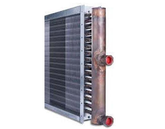 air-heat