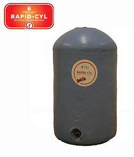 vented-cylinders